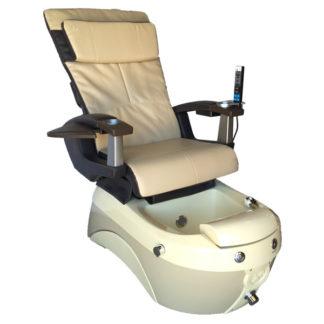 SPA V19 Pedicure Spa Chair