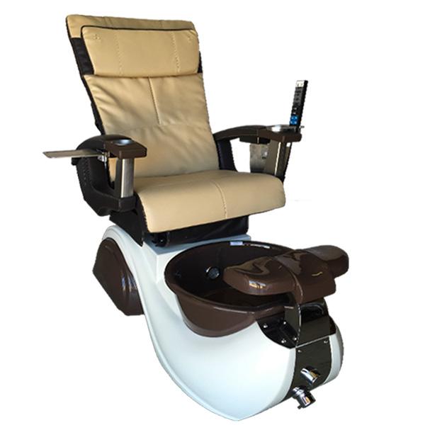 SPA V11 Pedicure Spa Chair