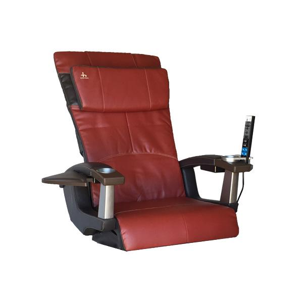 Ht 138 massage chair